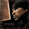 Usher - Confessions (Expanded Edition)  artwork