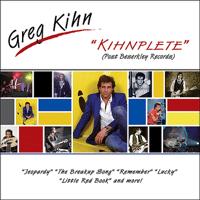 Jeopardy (Studio) Greg Kihn
