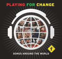 Stand by Me Playing for Change MP3