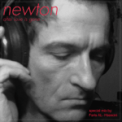 Free Download Newton Diamonds Mp3