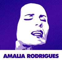 Fado Amalia Amália Rodrigues MP3