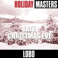 The Carribean Disco Show Lobo MP3