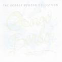 Free Download George Benson On Broadway Mp3