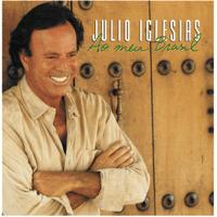 História de Amor (Derroche) Julio Iglesias
