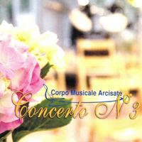 Waltzing With Straus Corpo musicale Arcisate MP3