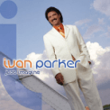 Free Download Ivan Parker I Can Only Imagine Mp3