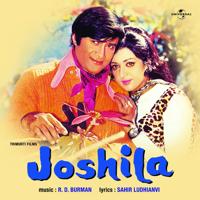 Kiska Rasta Dekhe Kishore Kumar song