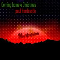 Coming Home 4 Christmas Beki Biggins, Maxine Hardcastle, Paul Hardcastle & Paul Hardcastle Jnr