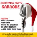 Free Download Stewart Peters Jingle Bell Rock (Instrumental Version) [Karaoke Version] Mp3