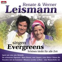 Wir Pfeifen Auf Die Sorgen (Ententanz) Renate & Werner Leismann