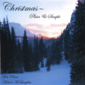Free Download Michele McLaughlin Winter Solstice Mp3