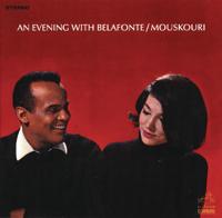 Irene (Erene) Harry Belafonte & Nana Mouskouri