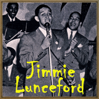 Twenty-Four Robbers Jimmie Lucenford & Vocal By James