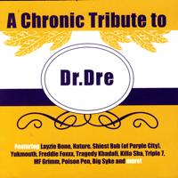 Still D.R.E. Position, Nipsy Hustle & Sloan MP3