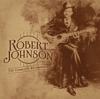 Robert Johnson - The Centennial Collection  artwork