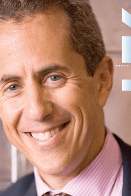 Danny Meyer, Bobby Flay and Chris Lilly: The All-American BBQ - 92nd Street Y