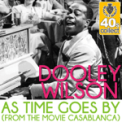 Free Download Dooley Wilson As Time Goes By (From