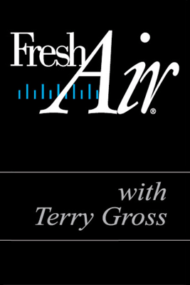 Fresh Air, Wes Anderson and Jason Schwartzman, October 1, 2007 - Terry Gross