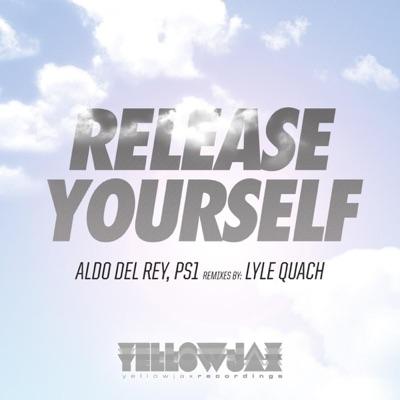 Release Yourself (Original Mix) - Aldo Del Rey & PS1 mp3 download