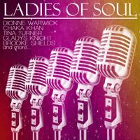 Love On The Rocks (Live) Gladys Knight MP3