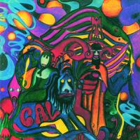 Pais Tropical Gal Costa, Gilberto Gil & Caetano Veloso MP3