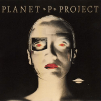 I Won't Wake Up Planet P Project MP3