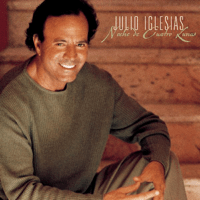 Mamacita (Paparico) Julio Iglesias MP3