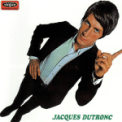 Free Download Jacques Dutronc Les cactus Mp3