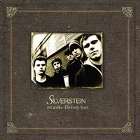 My Heroine (Acoustic) Silverstein