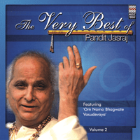 Shyam Murari Pandit Jasraj MP3