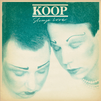 Strange Love Koop MP3