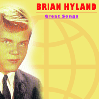 A - You're Adorable Brian Hyland MP3