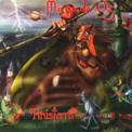 Free Download Mägo de Oz Fiesta Pagana Mp3