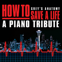 How to Save a Life Various Artists