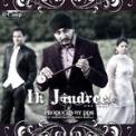 Free Download Bikram Singh, DDS & Ishmeet Narula Ik Jindree (One Soul) Mp3