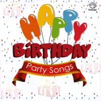 Celebration Jospeh Vijay MP3
