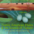 Free Download Jessita Reyes & Native Flute Ensemble Asking Nature's Blessing Mp3