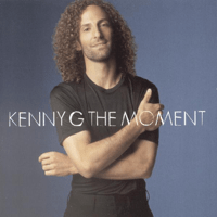 Havana Kenny G MP3
