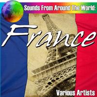 Song from Moulin Rouge Bon Appétit Musique MP3