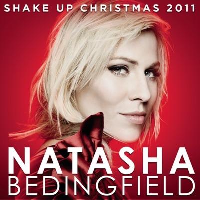 Shake Up Christmas 2011 (Official Coca-Cola Christmas Song) - Natasha Bedingfield mp3 download