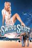 Jonathan Demme - Swing Shift  artwork