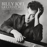 Uptown Girl Billy Joel