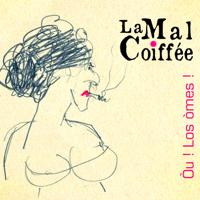 Lo gat La Mal Coiffée MP3