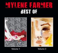 California Mylène Farmer MP3
