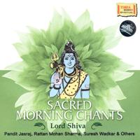 Mrityunjay Mahamantra Rattan Mohan Sharma & Kedar Pandit
