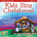 Free Download The Wonder Kids Away In a Manger Mp3