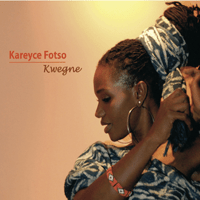 Mayole Kareyce Fotso