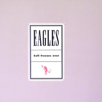 Love Will Keep Us Alive Eagles MP3