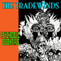 Free Download The Tradewinds New York's A Lonely Town Mp3