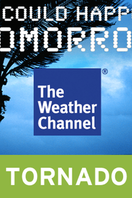 It Could Happen Tomorrow: Chicago Tornado - The Weather Channel